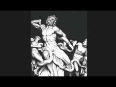 ▶ Gesaffelstein - Viol - YouTube <3<3<3