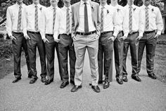 jensen photography | philadelphia wedding photographer | philadelphia portrait photographer