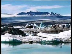 Planêta Terra - Islândia, Jornadas Definitivas - YouTube