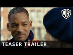 'Collateral Beauty' Trailer: Will Smith Meets Love and Time - http://cybertimes.co.uk/2016/09/07/collateral-beauty-trailer-will-smith-meets-love-and-time/