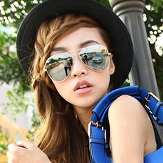 Sunglasses Collection!!the greatest discount, 59% off.