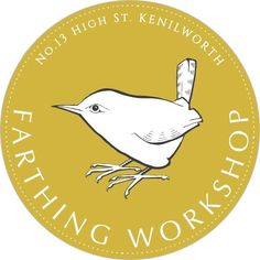 Did you know that The Farthing Workshop is available to hire? Suitable for a wide range of creative events, exhibitions, workshops, classes and meetings. This unique space is available to hire at very reasonable rates, for enquiries call 01926 851481 Creative Activities, Exhibitions, Workshop, Space, Gallery, Range, Events, Autumn, Artists