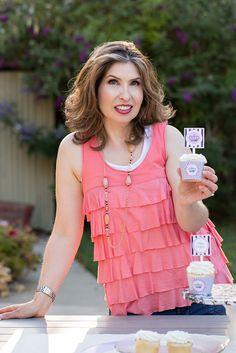 HelloInterview: Meet Jillian Leslie – Founder of Catch My Party and a Pinterest Influencer | HelloSociety Blog