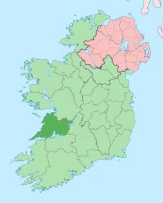 Geni Project: County Kildare - Main Page. County Kildare - Main Page Republic of Ireland This is the Umbrella Project Page for County Ki Ireland Map, Galway Ireland, Roscommon Ireland, Clare Ireland, County Mayo, Cork City, County Clare, Location Map, Jamaica