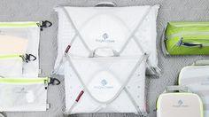 Eagle Creek™ Specter Pack-It™ System