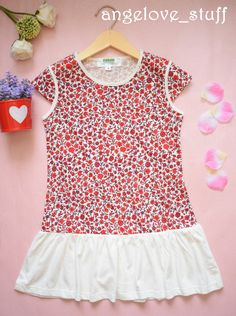 Only 45K !!