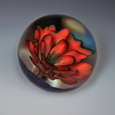 Naf Glass » Näf Glass Marbles
