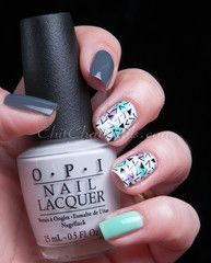 http://www.chitchatnails.com/2013/03/07/pueen-stamping-plates-full-review/