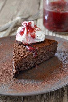Flourless chocolate cake12.jpg