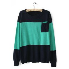Sweaterlover!