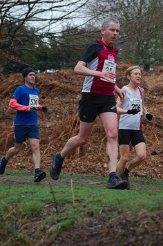 With thanks to Sevenoaks Camera Club Young People, Rotary, Vulnerability, Thankful, Club, Running, Couple Photos, Couple Shots, Keep Running