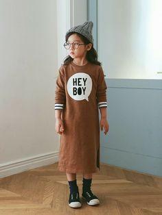 ILOVEJ(I LOVE J)|ILOVEJのシャツワンピースを使ったコーディネート