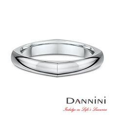 243B00 from Dannini