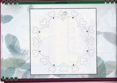 hobbydols 117 - Mirjam Annaars - Picasa Albums Web