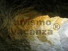 Grotta - Mattinata