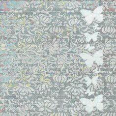 Sweetly Scrapped: Free Scrapbook Papers :)