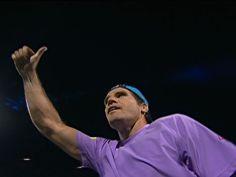 Bloqueado, Djokovic cai para Haas e dá adeus ao Masters 1000 de Miami | sportv.com