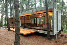 modern-cabin-casa-cher-05