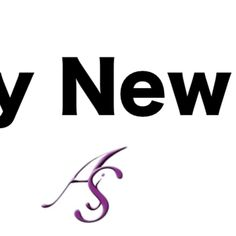Happy New Year from Dr. Andrea Joy Smith Family Dentistry! . . . #dentist #happynewyear #teeth #dentistry #oralhealth #minidentalimplants #PST #dentalassistant #sacramento #california #Smile #Sacramentodentist #Healthcare#inthechairwithdrsmith #Peace #Love #gumrecession #dentalschool #Mouth #DDS #wellness #kids #parenting #teethwhitening #holidays