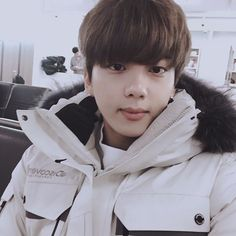 @yjaybaby 무사히 도착! 춥다 따숩게 입고 다녀! Arrived safely! It's cold, dress warmly when going out!