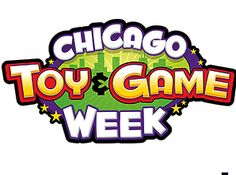 Chicago Toy & Game Fair Giveaway! http://mythoughtsideasandramblings.com/chicago-toy-game-fair-giveaway-12/ #chitag