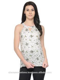 Resultado de imagem para blusa de cambraia de algodão