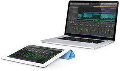 Apple - Logic Pro X