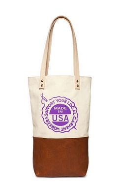 @Fleabags LLC - made in New York City #madeintheusa #nyc