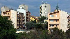 Komoly bírság a társasházi lakástulajdonosoknak - http://hjb.hu/komoly-birsag-a-tarsashazi-lakastulajdonosoknak.html/