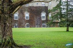 Ιρλανδία (Ireland) : 7 ημέρες, 6 μέρη και 500 χιλιόμετρα | Dublin, Malahide Castle & Gardens, Howth #1 - Mr. E Travel Blog