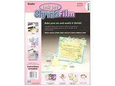 RMC Grafix jet d'encre Film rétractable 8,5 x 11 mm-Blanc-Lot de 6 Grafix http://www.amazon.fr/dp/B004O78886/ref=cm_sw_r_pi_dp_0phowb1GWVR56