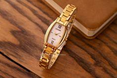 Bên cạnh những ưu điểm nổi bật, đồng hồ sử dụng công nghệ mạ PVD có những nhược điểm gì. Để biết thêm thông tin chi tiết bạn hãy cùng khám phá qua bài viết dưới đây nhé! Bracelets, Jewelry, Fashion, Moda, Jewlery, Jewerly, Fashion Styles, Schmuck, Jewels