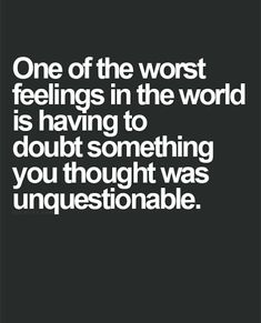 17 Ideas Quotes Feelings Hurt Lessons Learned Words For 2019 Motivacional Quotes, Words Quotes, Life Quotes, Sayings, Betrayal Quotes, Infidelity Quotes, Heartbreak Quotes, Fact Quotes, Bad Feeling