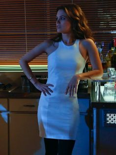 Rachel Bilson (Zoe Hart) Style Zoe Hart Style, Hart Of Dixie, Rachel Bilson, Summer Dresses, Tv Series, How To Wear, Outfits, Heart, Fashion