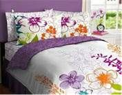 Girls Daybed Bedding Sets - Bing Images