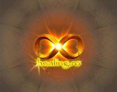 Healing by Love Geometry Art, Sacred Geometry, Dragon Koi Tattoo Design, The Secret Doctrine, Ying Y Yang, Divine Light, Osho, Fractals, Illusions