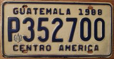 #customplates all the best in custom plates