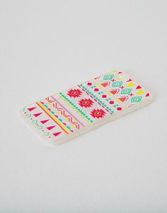 ed485056926 8 mejores imágenes de Fundas bonitas para móvil | Phone cases, I ...