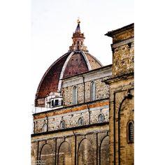 Il Duomo Firenze 15 March 2017 . . . . . #firenze #florence #italia #italy #ilduomo #church #travel #traveler #travelgram #traveldeeper #traveldeeper #travelawesome #travelphotography #passionpassport #igersitaly #igersitalia #lonelyplanet #iamatraveler #bbctravel #topitalyphoto #europe_vacations #italy_vacations #worldcaptures #beautifuldestinations #wanderlust #dustysolesblog #architecture #ricksteveseurope #countingblessings #grateful #familytravel