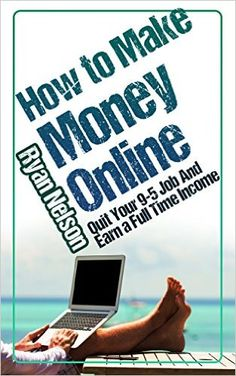 legit way to make money online for free