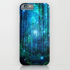 magical path phonecase   #phonecase #iphonecase #magical #forest #fantasy