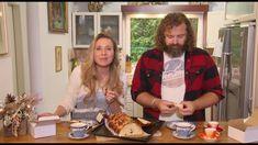 Youtube, Ethnic Recipes, Food, Eat, Christmas, Xmas, Essen, Navidad, Meals