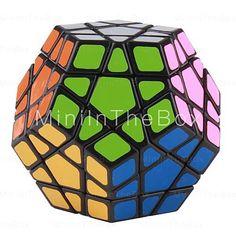 MF8 dodecaedro Megaminx