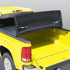 Top 17 Best Truck Bed Covers in 2019 Buyers guide Best Truck Bed Covers, Buyers Guide, Cool Trucks, Chevy Trucks, March, Top, Future, Check, Future Tense