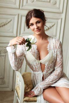 Uzbekistan Women For Marriage - Uzbekistan Mail Order Brides