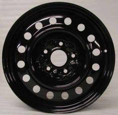 190 best car sport rim 17 images rims tires wheels tires car rh pinterest com