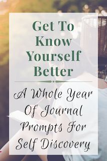 self discovery journal prompts & self discovery journal prompts . self discovery journal prompts 30 day . self discovery journal prompts ideas Daily Journal Prompts, Journal Prompts For Adults, How To Journal, 5 Year Journal, Journal Questions, 365 Questions, Therapy Journal, Art Therapy, Mental Health Journal