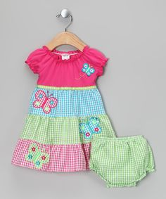 Preciously Pretty: Girls' Dresses | Daily deals for moms, babies and kids