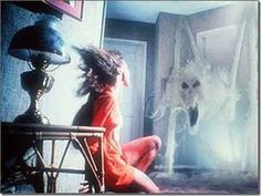 in the eighties the tv would go to that white snow. I get frozen scared to this day if I ever see it.