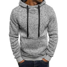 Ambitious Graffiti Hoodies Mens 2018 Autumn Casual Pullover Sweats Hip Hop Hoodie Male Fashion Skateboards Sweatshirts Us Size Men's Clothing